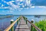 14214 River Beach Drive - Photo 76