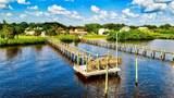 14214 River Beach Drive - Photo 79