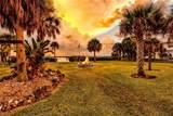 14214 River Beach Drive - Photo 94