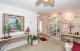 2374 Conway Boulevard - Photo 4