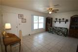 8100 Porto Chico Avenue - Photo 10