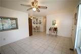 8100 Porto Chico Avenue - Photo 11
