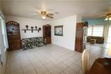8100 Porto Chico Avenue - Photo 12