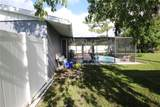 8100 Porto Chico Avenue - Photo 4