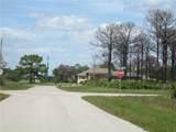776 Boundary Boulevard - Photo 2