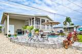 308 Bahama Drive - Photo 38