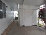 622 Leisure - Photo 12
