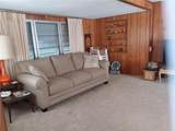 622 Leisure - Photo 6