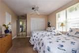 908 Villas Drive - Photo 10