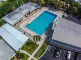 908 Villas Drive - Photo 18
