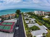 908 Villas Drive - Photo 22