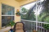 4212 Expedition Way - Photo 24