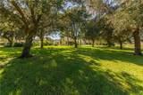 1460 Hedgewood Circle - Photo 30
