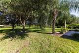 1460 Hedgewood Circle - Photo 31
