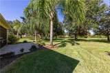 1460 Hedgewood Circle - Photo 32