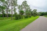 Riverfront Drive - Photo 15