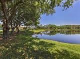 201 Silver Lake Drive - Photo 30