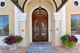 178 Medici Terrace - Photo 43