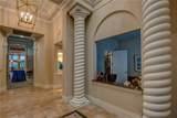 178 Medici Terrace - Photo 44