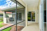 178 Medici Terrace - Photo 47