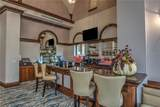 178 Medici Terrace - Photo 48