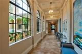 178 Medici Terrace - Photo 50