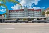 950 Tarpon Center Drive - Photo 1