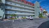 950 Tarpon Center Drive - Photo 3