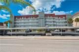 950 Tarpon Center Drive - Photo 44
