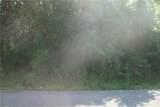 Missouri Road - Photo 6