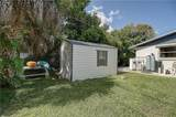 441 Holly Road - Photo 35