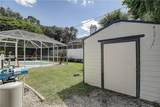 441 Holly Road - Photo 38