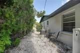 441 Holly Road - Photo 39