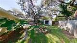 5514 Rollingwood Drive - Photo 31