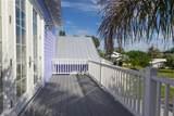 401 Bayshore Drive - Photo 33