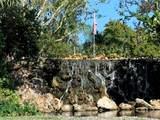 650 Bird Bay Drive - Photo 38