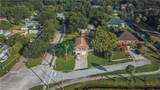 305 National Orange Avenue - Photo 30