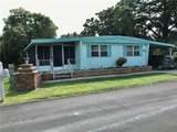 170 Tonga Lane - Photo 1