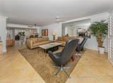 1150 Tarpon Center Drive - Photo 10