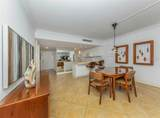 1150 Tarpon Center Drive - Photo 16