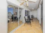 1150 Tarpon Center Drive - Photo 24