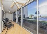 1150 Tarpon Center Drive - Photo 26