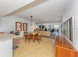 1150 Tarpon Center Drive - Photo 4