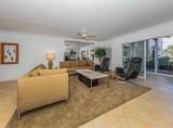 1150 Tarpon Center Drive - Photo 8