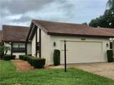 843 Country Club Circle - Photo 1