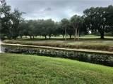 843 Country Club Circle - Photo 18