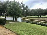 843 Country Club Circle - Photo 19