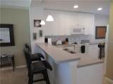 5766 Sabal Trace Drive - Photo 11
