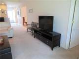 5766 Sabal Trace Drive - Photo 9