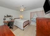 932 Capri Isles Boulevard - Photo 16